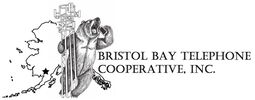 Bristol Bay Telephone Cooperative